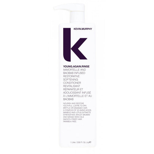 KEVIN MURPHY Young Again Rinse (1000ml)