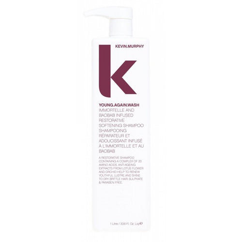 KEVIN MURPHY Young Again Wash (1000ml)