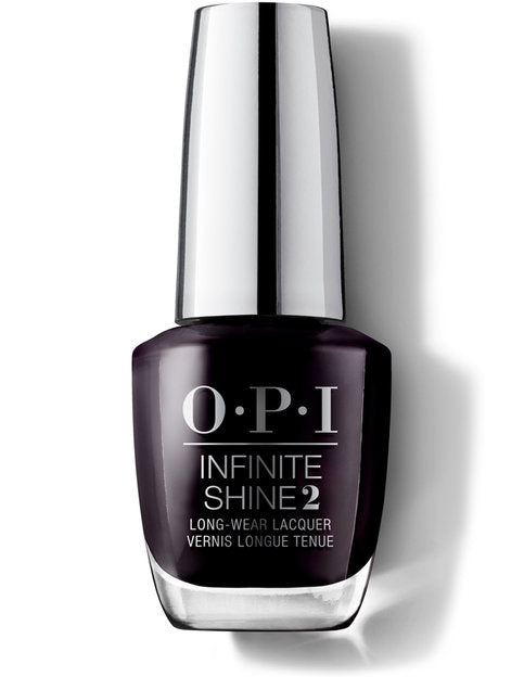OPI Infinite Shine Lincoln Park After Dark (15ml)