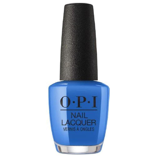 OPI Nail Lacquer Tile Art To Warm Your Heart (15ml)