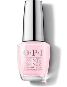 OPI Infinite Shine Mod About You (15ml)