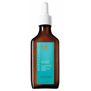 Moroccanoil Oil-No-More Treatment (45ml)