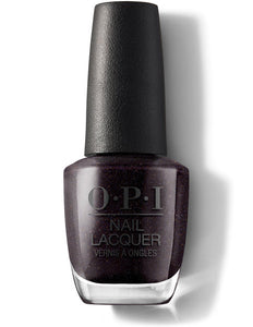 OPI Nail Lacquer My Private Jet (15ml)