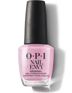 OPI Treatments Nail Envy-Maintenance (15ml)