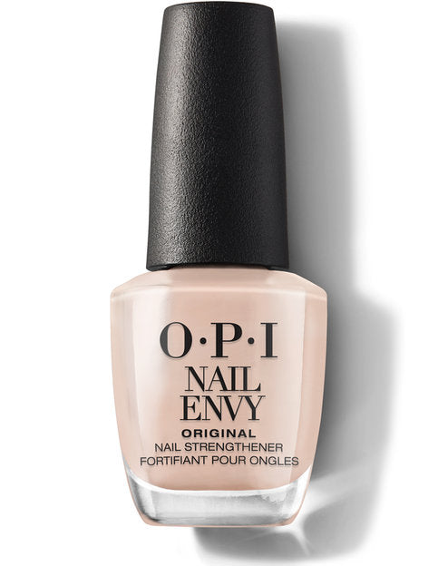 OPI Treatments Nail Envy-Hawaiian Orchid (15ml)