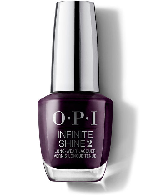 OPI Infinite Shine O Suzi Mio (15ml)