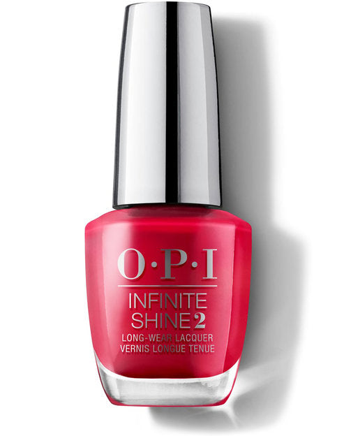 OPI Infinite Shine OPI By Popular Vote (15ml)