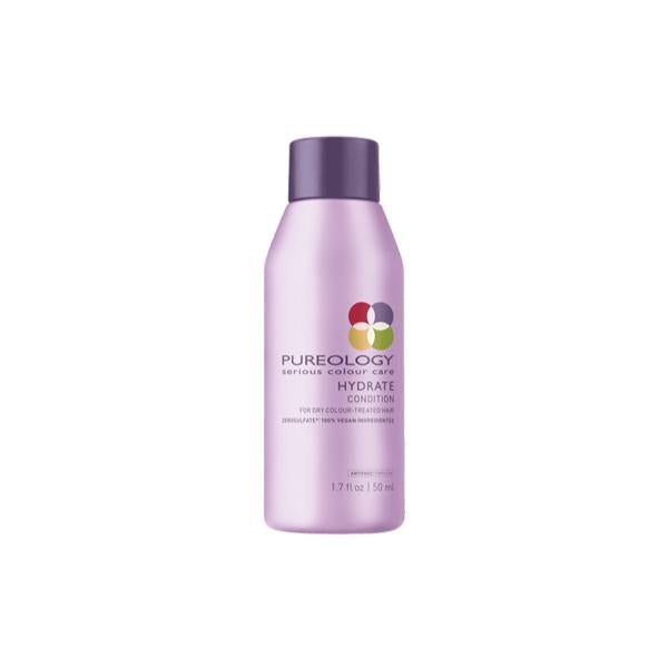 Pureology Hydrate Conditioner (50ml)