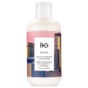 R&CO Dallas Thickening Conditioner (50ml)
