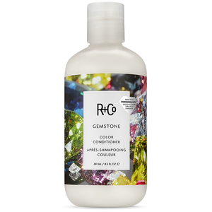 R&CO Gemstone Color Conditioner (241ml)