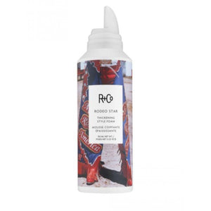 R&CO Rodeo Star Thickening Foam (150ml)