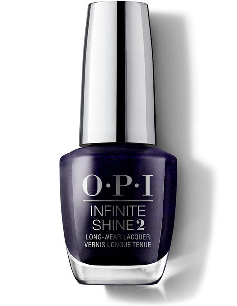 OPI Infinite Shine Russian Navy (15ml)