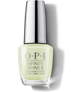 OPI Infinite Shine S-Ageless Beauty (15ml)