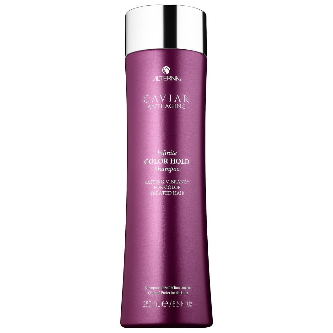 Alterna Color Hold Shampoo (250ml)