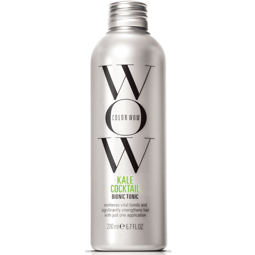 Color Wow Cocktail Bionic Tonic Kale (200ml)