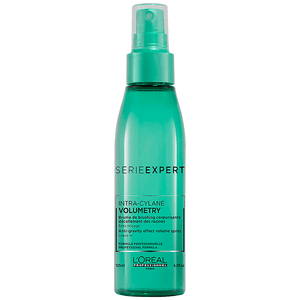 L'OREAL Volumetry Root Lift Spray (125ml)