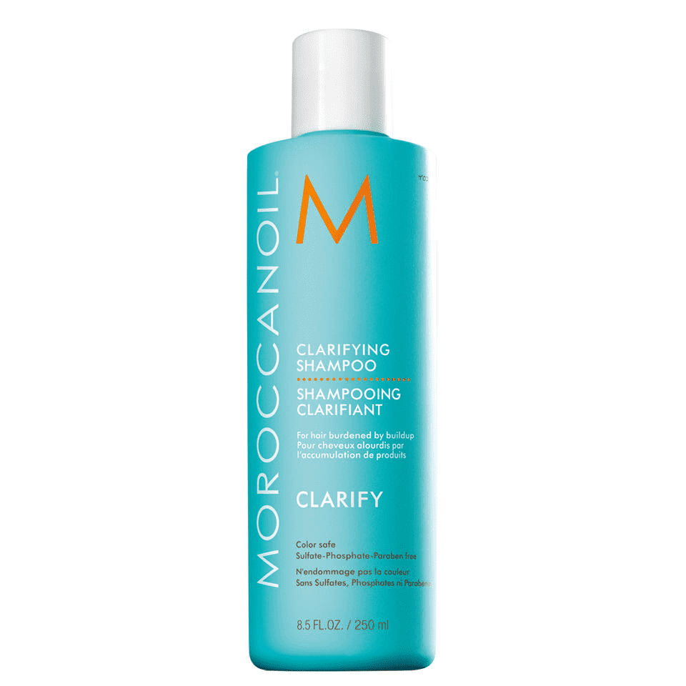 Moroccanoil Curl Cleansing Conditioner (250ml)