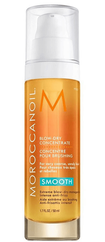 Moroccanoil Blow Dry Concentrate (50ml)