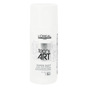 L'OREAL Tecni Art Super Dust (7g)