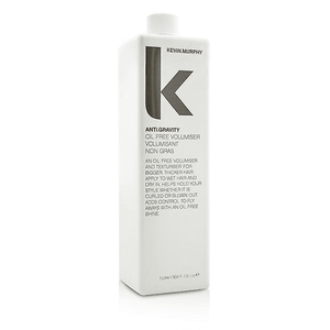 KEVIN MURPHY Anti Gravity (1000ml)