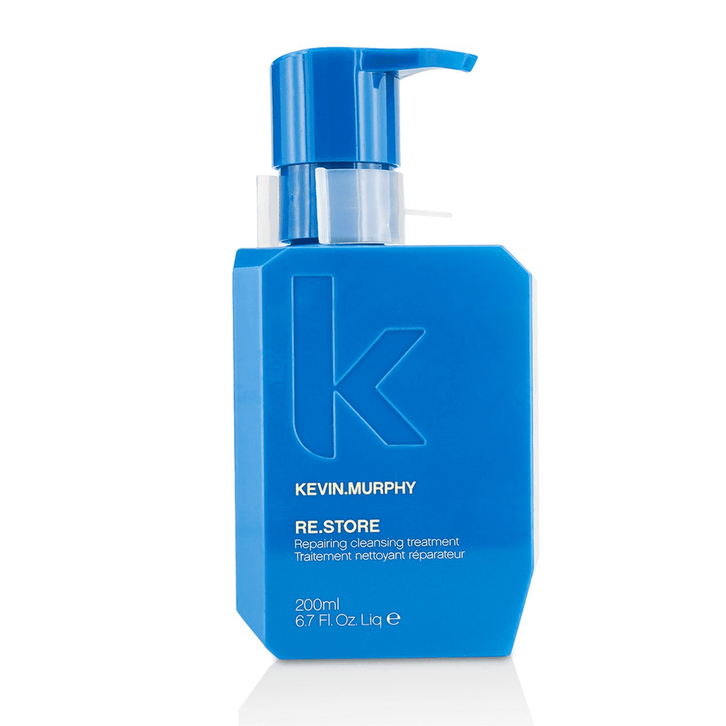 KEVIN MURPHY Re Store (200ml)