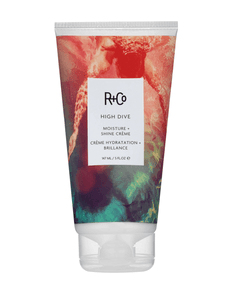 R&CO High Dive Moisture+Shine Creme (147ml)