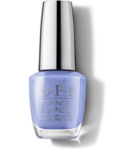 OPI Infinite Shine Show Us Your Tips (15ml)