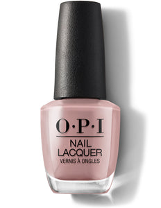 OPI Nail Lacquer My Solar Clock Is Ticking (15ml)