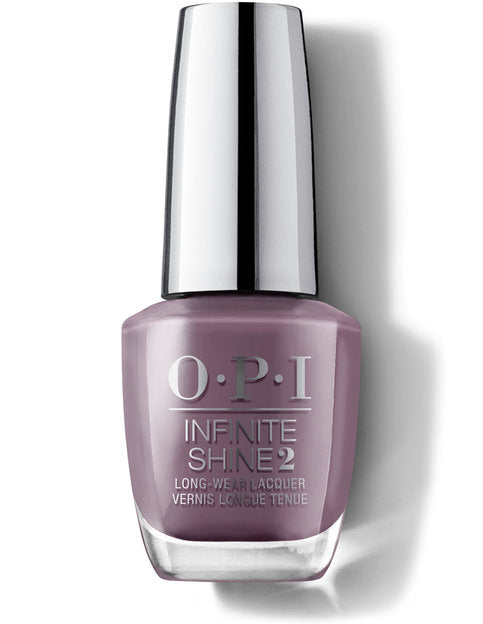OPI Infinite Shine Style Uisitmited (15ml)