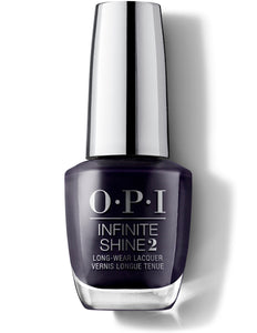 OPI Infinite Shine Suzi & The Artic Fox (15ml)
