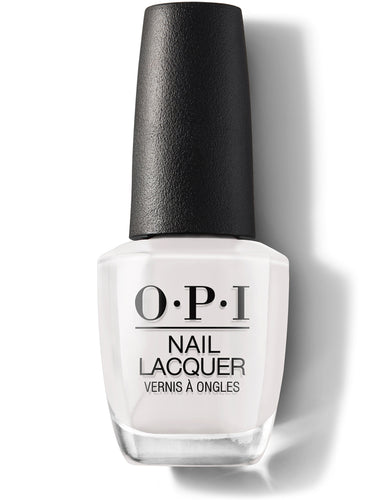 OPI Nail Lacquer Suzi Chases Portu-Geese (15ml)