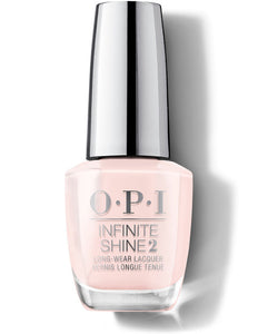 OPI Infinite Shine Sweet Heart (15ml)