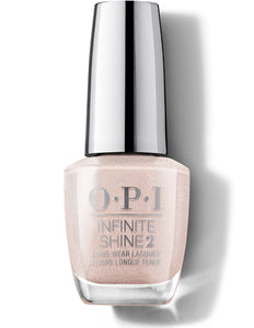 OPI Infinite Shine Throw Me A Kiss (15ml)