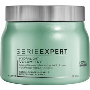 L'OREAL Volumetry Masque (500ml)