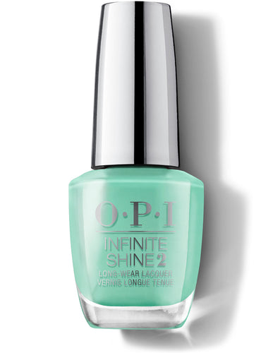 OPI Infinite Shine Withstands Test Of Thyme (15ml)
