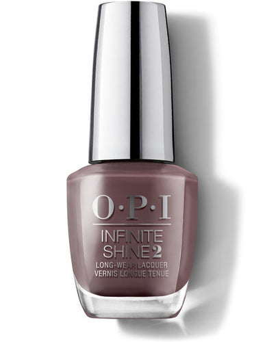OPI Infinite Shine You Don't Know Jacques! (15ml)