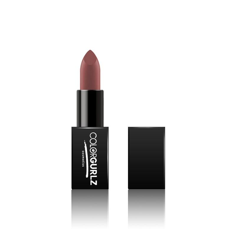 "Color Gurlz Lip Stick ""Caleigha"""