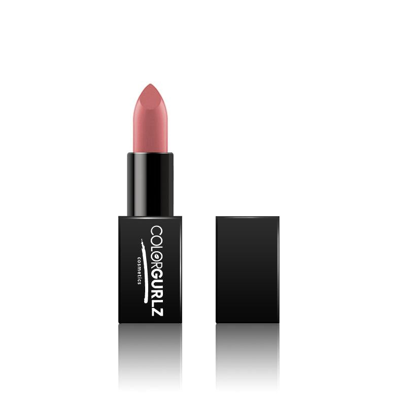 "Color Gurlz Lip Stick ""Nedra"""