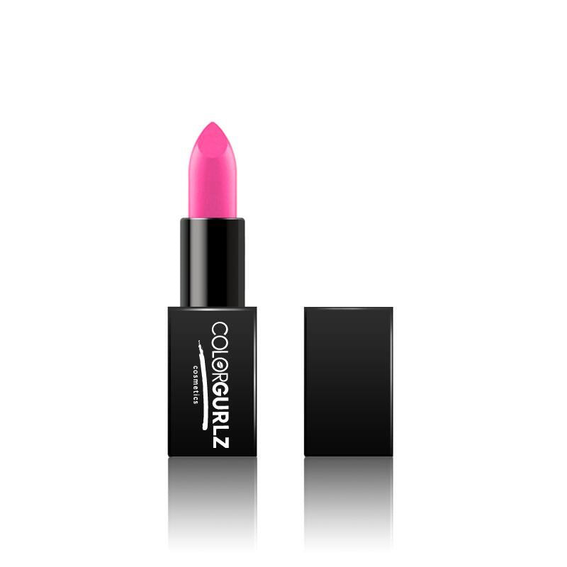 "Color Gurlz Lip Stick ""Ryan"""