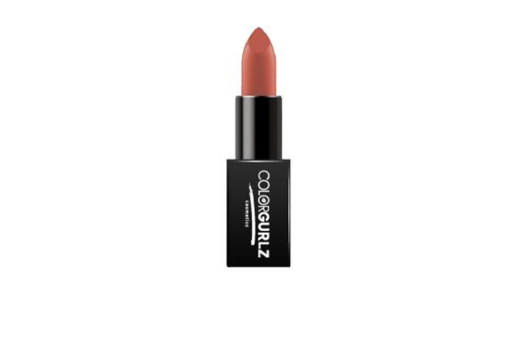 "Color Gurlz Lip Stick ""Florida"""