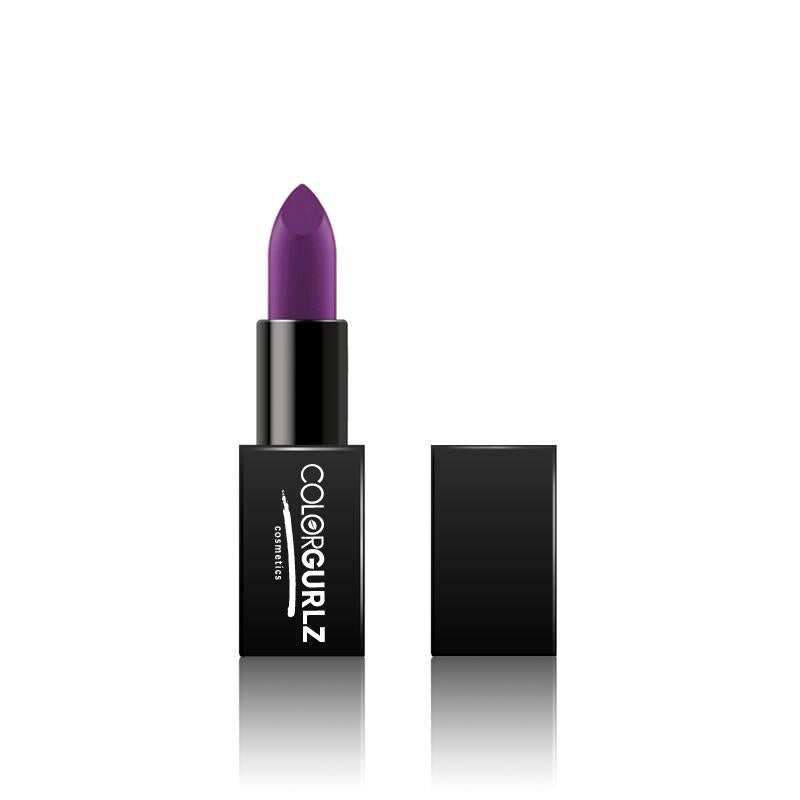 "Color Gurlz Lip Stick ""Verona"""