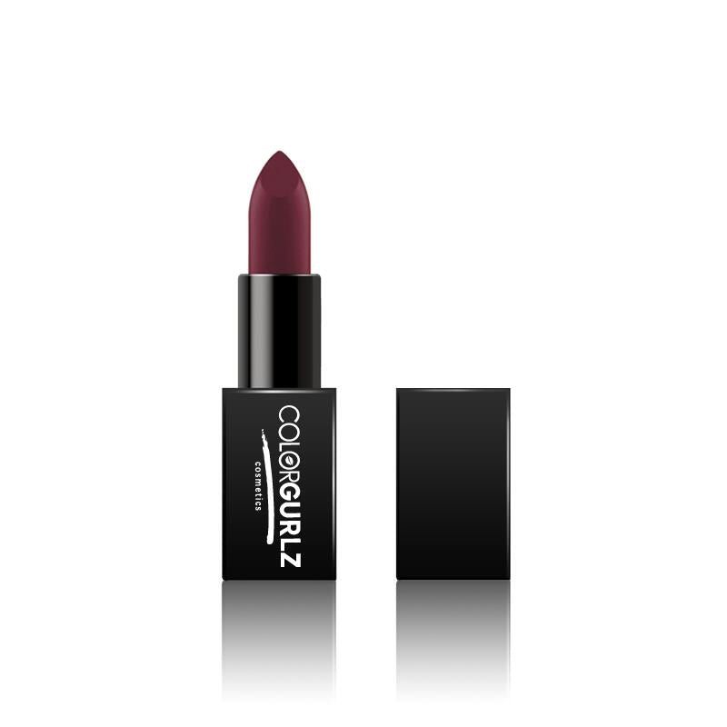 "Color Gurlz Lip Stick ""Chaya"""
