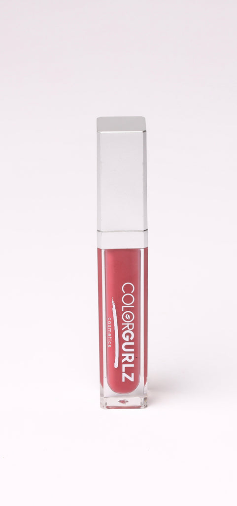 "Color Gurlz Lip Stain ""Dinah #2 """