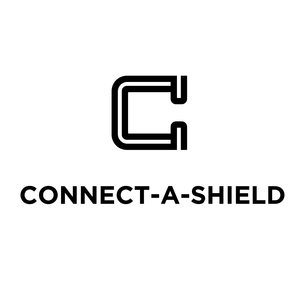 Connect-A-Shield
