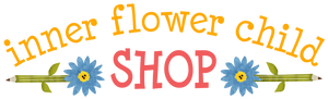 innerflowerchildshop