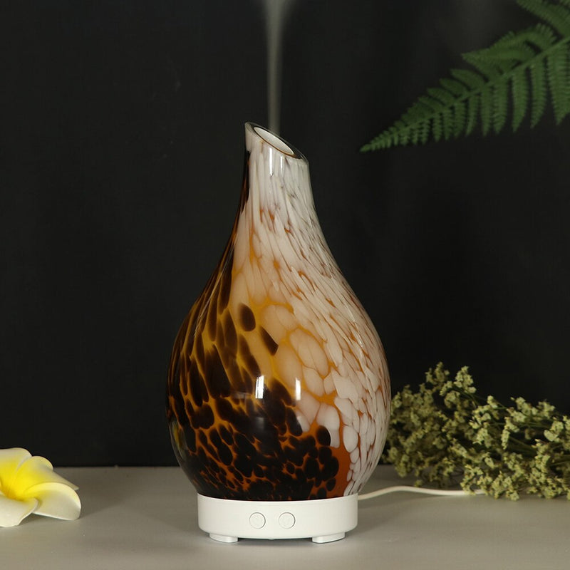 aromatherapy room humidifier_ The Mint Greene