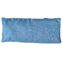Load image into Gallery viewer, Releame™ Eye Pillow - Lavender + Flax Seed