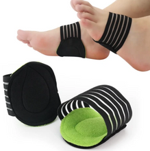 Load image into Gallery viewer, Plantar Fasciitis Brace