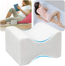 Load image into Gallery viewer, Releame™ Memory Foam Leg Pillow