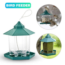 Load image into Gallery viewer, Flyery™ Bird Feeder